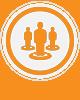 Asesoria y consultoria